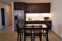Quad Kitchen & Dining